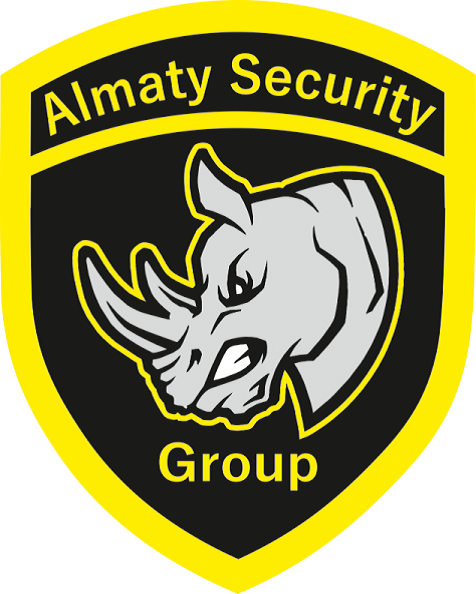 almaty-security-group
