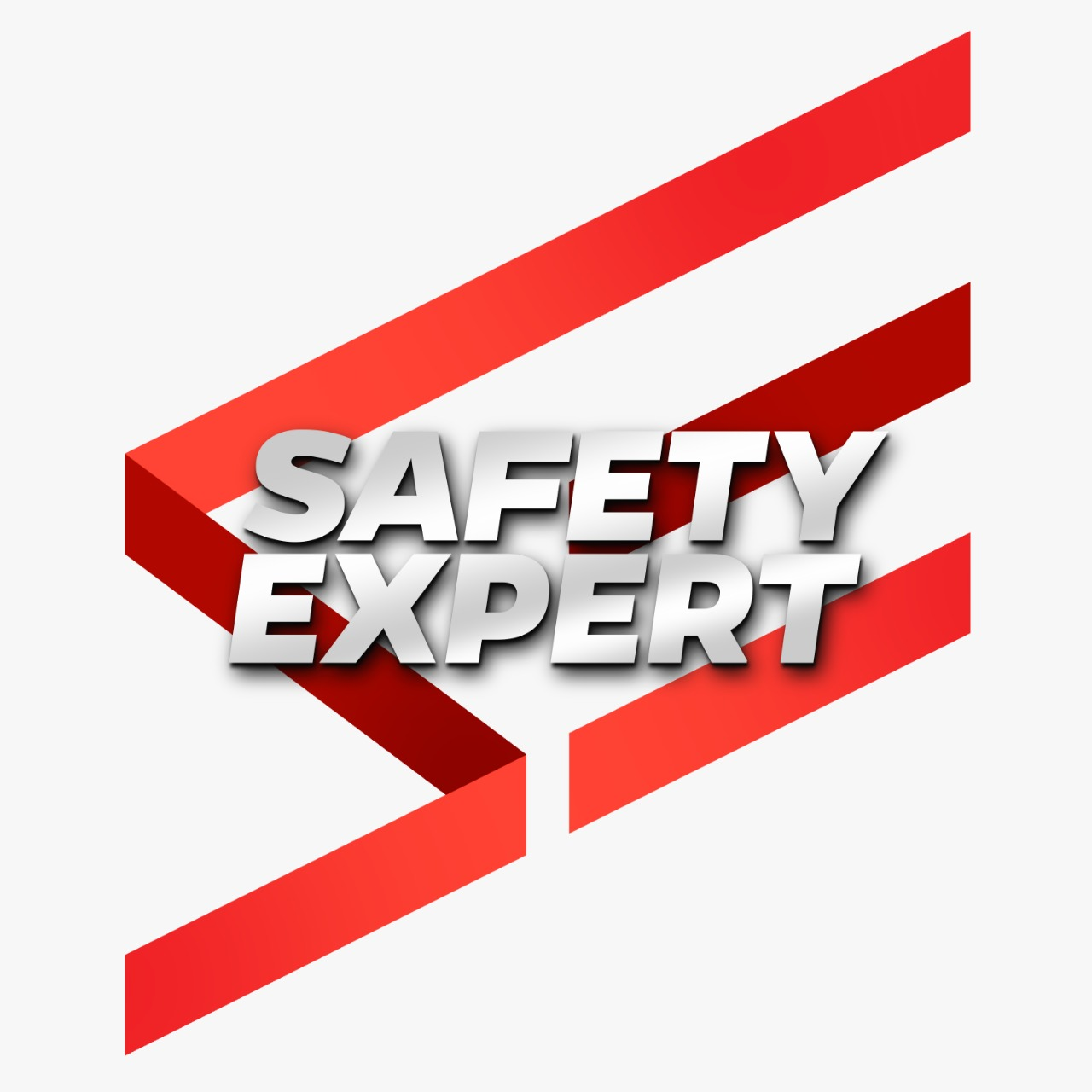 ТОО «Safety Expert»